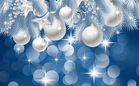 Weihnachtsbilder Desktop Kostenlos.Weihnachtsbilder Herunterladen Kostenlos Desktop Hintergrund Jalagema