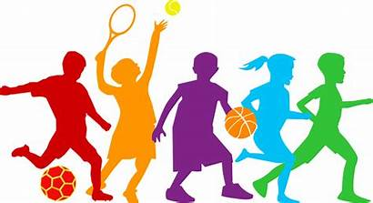 Education Physical Sports Pendidikan Coaches Guide Pe