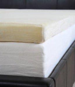 mattress topper to make bed firmer 6 tips on how to make a mattress firmer