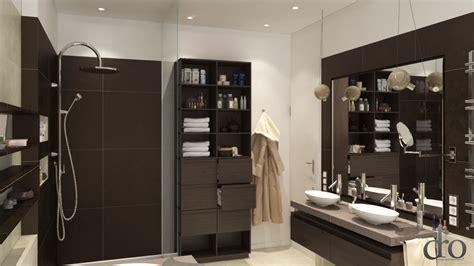Interior Design Hannover by Interior Design Innenarchitekt Hannover Drio Design