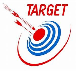 rsvp online dating target market