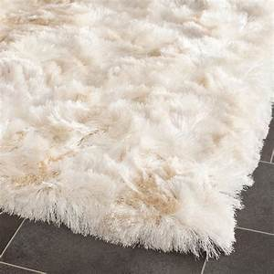 fuzzy white rug roselawnlutheran With white fluffy bathroom rugs