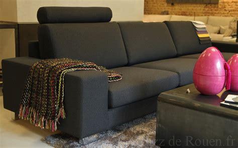 sits canape sélection mobilier déco moa intérieur le buzz de rouen