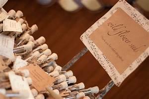 rustic wedding favors flower seed wedding by twovintagedrums With flower seed wedding favors