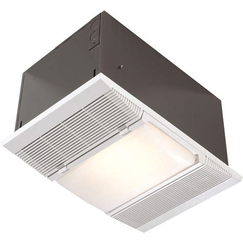 best bathroom exhaust fans with light and heater bathroom vent with heater and light heat a vent 70 cfm