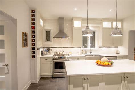 cuisine laqu馥 blanche cuisine blanc laqu armoire cuisine blanche armoires de cuisine en mdf laqu blanc cuisines despro cuisine 819 laqu e gris soie brillant