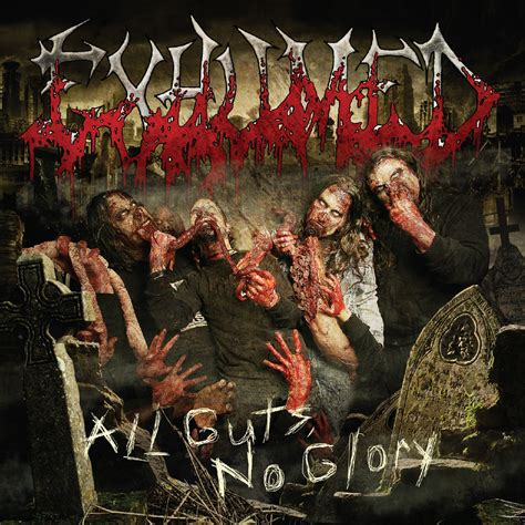afgm heavy   exhumed
