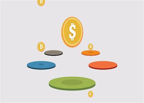 The bitcoin alliance of canada makes pitches to entrepreneurs as well as organizations about the digital currency. Jadi Jutawan atau Milyuner dengan BITCOIN Gratis - ViaBlogers