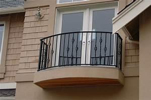 Popular Wrought Iron Balcony Railings Lgilab com