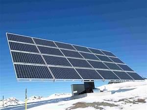 Stromspeicher Für Solaranlagen : eigenverbrauchs optimierung mit brauchwasserw rmepumpe und ~ Kayakingforconservation.com Haus und Dekorationen