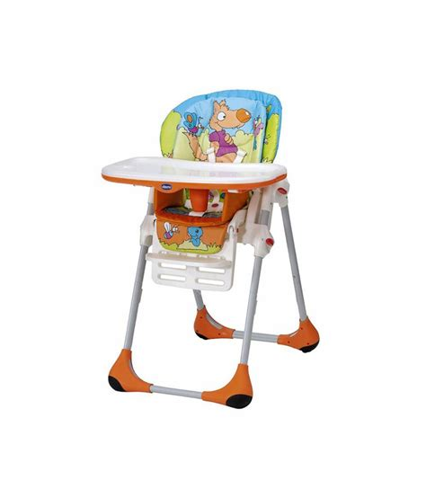 chicco polly 2 in 1 highchair wood friends high chairs
