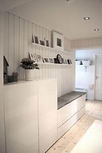 Flur Ideen Ikea : ikea besta schrank wohnideen einrichten wohnzimmer ~ Lizthompson.info Haus und Dekorationen