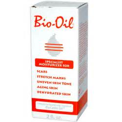 Images of About Bio Oil