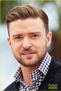 Justin Timberlake | people ♡ | Pinterest | Comb over ...