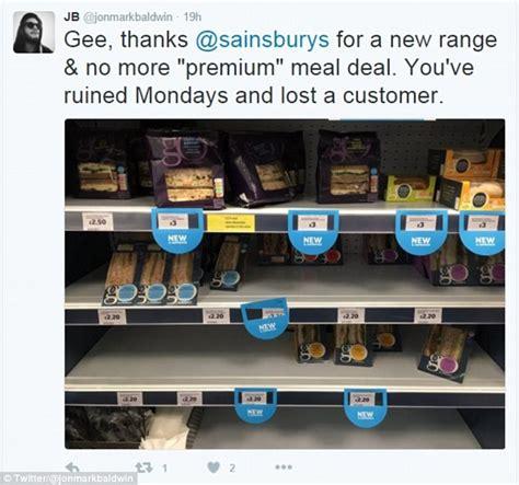 Sainsbury's Online Shopping