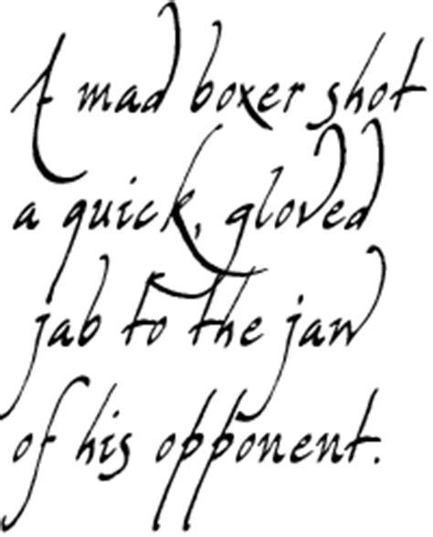 handwriting fonts  myfonts