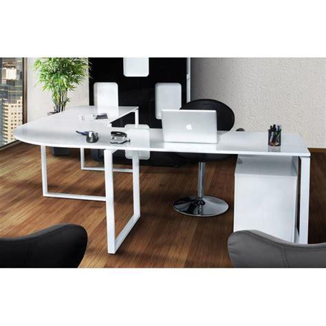 bureau d angle design blanc bureau d 39 angle bois tous les fournisseurs de bureau d