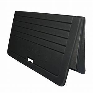 sveltus tapis pliable 190x90cm prix pas cher cdiscount With tapis fitness pliable