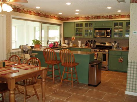 painting wood kitchen cabinets painting wood kitchen cabinets red advice for your home