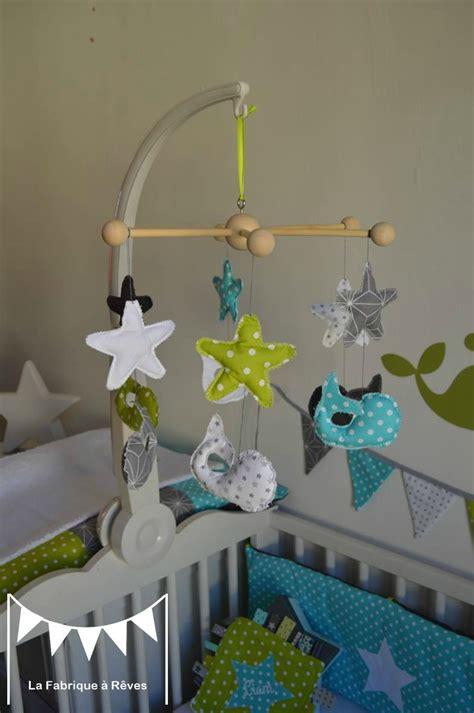 decoration chambre bebe etoile decoration chambre bebe etoile maison design bahbe com