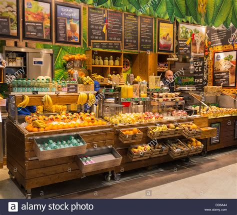 juice bar germany stuttgart orange shopping cool alamy cart melbourne marrakech password squeezed