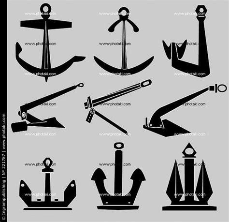 Anclas De Barcos Para Colorear by Anclas De Barcos Awesome Dibujos De Una Sirena En Un