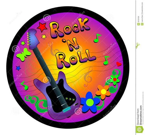 Rock And Roll Images Rock And Roll Clipart Clipart Suggest