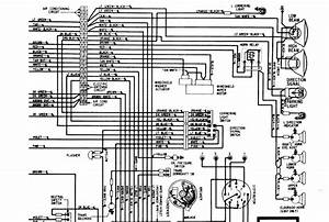I Need The Wiring Diagram For 1964 Cadillac Deville Window