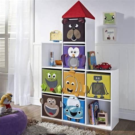 chambre bébé pratique davaus meuble de rangement chambre bebe avec des