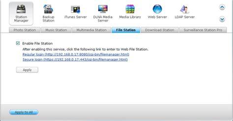 Télécharger qnap web file manager delete folder | rasocra