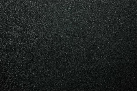 background images  websites professional gray