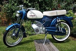 Motorrad Mieten Usa : oldtimer z ndapp sportcombinette c 50 von 1964 mieten ~ Kayakingforconservation.com Haus und Dekorationen