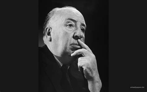 alfred hitchcock wallpaper  wallpapers