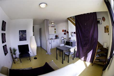 chambre universitaire lille résidence clacton crous grenoble alpes