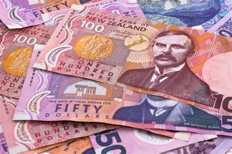 Currency Trading Nz - new zealand dollar futures trading
