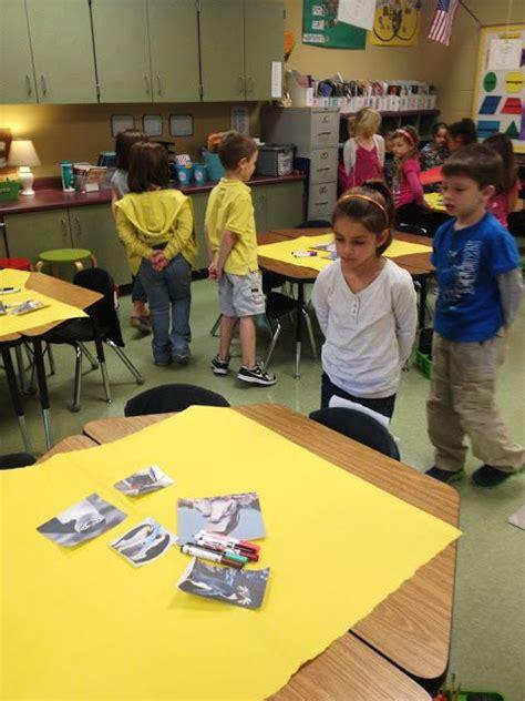tunstalls teaching tidbits teaching penguins