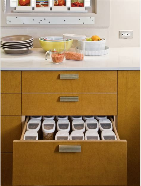 20+ Comely Kitchen Hacks Organization