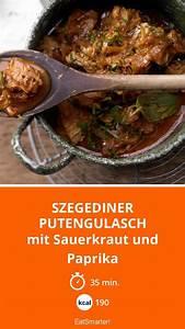 Meal Prep Einfrieren : szegediner putengulasch recipe recepti pinterest putengulasch gulasch and rezepte ~ Somuchworld.com Haus und Dekorationen