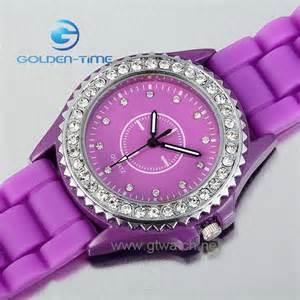 Wristwatches for Girls
