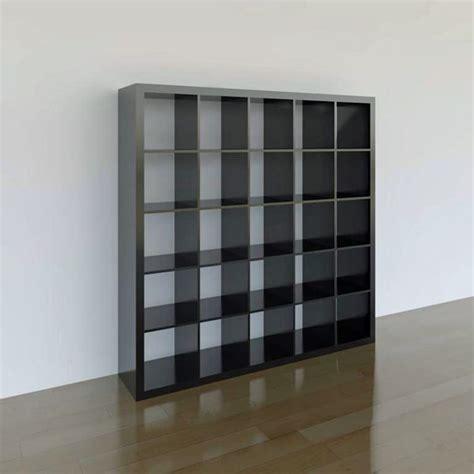 Ikea Bookcases Expedit Creativity Yvotubecom
