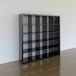Ikea Expedit Tür : ikea bookcases expedit creativity ~ Bigdaddyawards.com Haus und Dekorationen