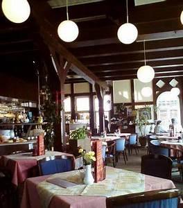 Wohnungen Bad Salzungen : cafe k nig bad salzungen restaurant bewertungen telefonnummer fotos tripadvisor ~ Orissabook.com Haus und Dekorationen