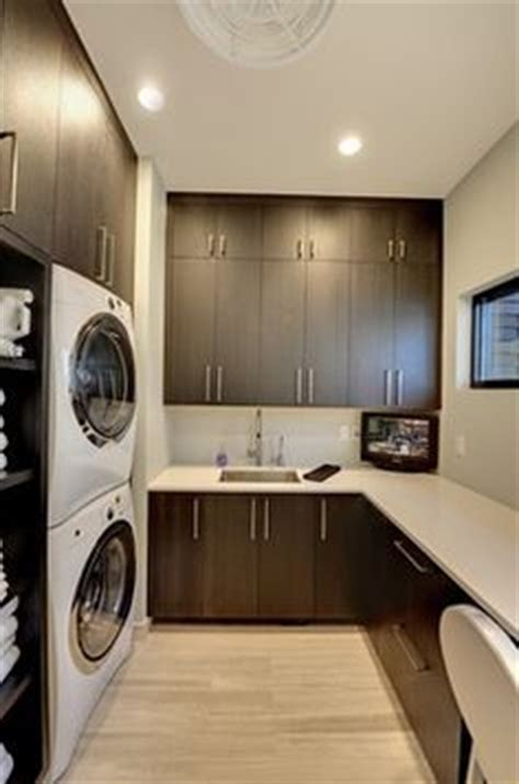 1000  images about Modern Laundry Room on Pinterest