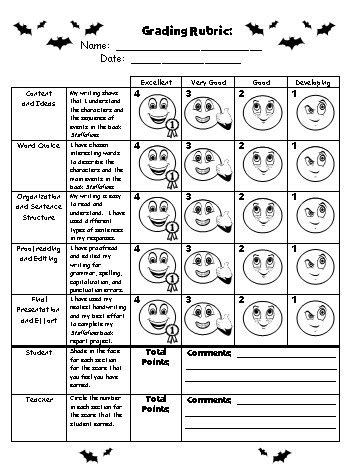 berkeley grade report template book report forms for 5th grade buy a essay for cheap