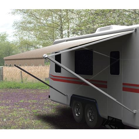 carefree of colorado phone number carefree pioneer lite awning arms black
