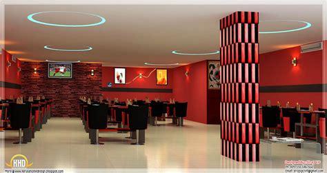 interior decoration of restaurant interior design restaurant ideas wallpapers interesting interior design restaurant ideas hdq