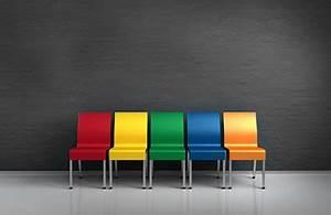 Welche Farbe Passt Zu Grau : grau ~ Markanthonyermac.com Haus und Dekorationen