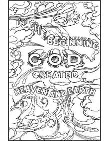 Christian Coloring Pages For Adults galleryhip com - The