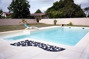 Escalier Pour Piscine Hors Sol : bien escalier pour piscine hors sol 12 r233alisations ~ Dailycaller-alerts.com Idées de Décoration