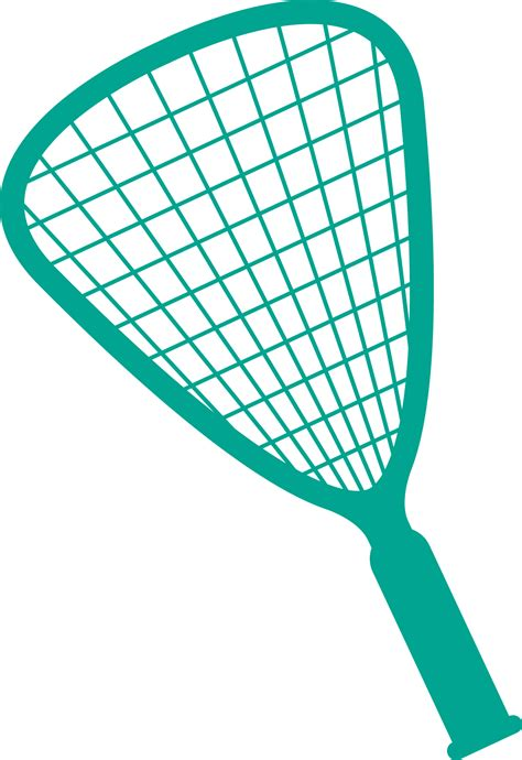 free clipart library free racquetball cliparts free clip free